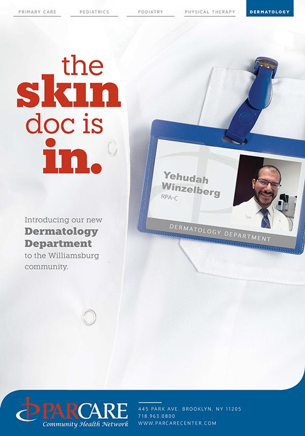 dermatology-spread_shoppers